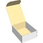 Kutija 250x200x100 mm