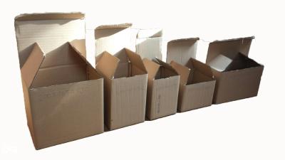 kutija 130x130x180 mm