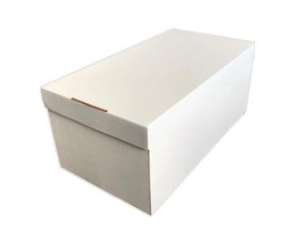 Kutija 420x230x200 mm