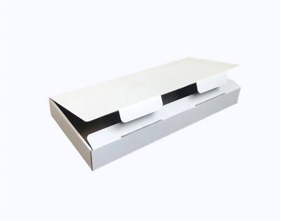 Kutija 330x160x40 mm