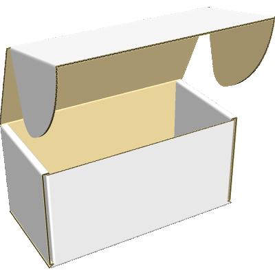 Kutija 155x80x80 mm samosklopiva