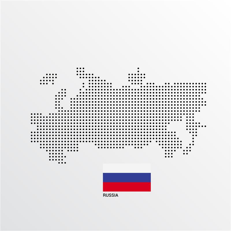Prevod Sudski Tumač Za Ruski Jezik At Tedenetcom
